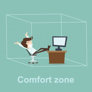 how-to-measure-your-comfort-zone