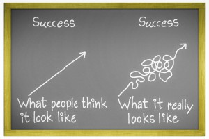 carol-dwecks-mindset-the-new-psychology-of-success